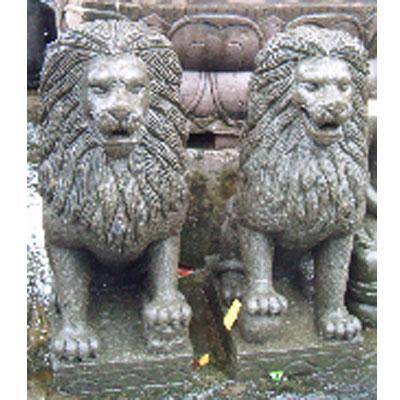 Lions - Deco jardin recyclage lyon ...